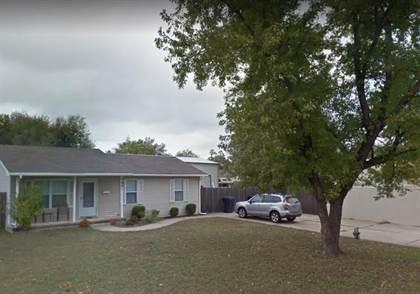 Residential for sale in 3001 N Hammond Avenue, Oklahoma City, OK, 73127