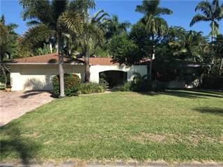 Single Family for sale in 5668 Eichen CIR W, Fort Myers, FL, 33919
