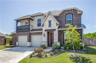 Single Family for sale in 700 Water Garden Circle, Little Elm, TX, 75068