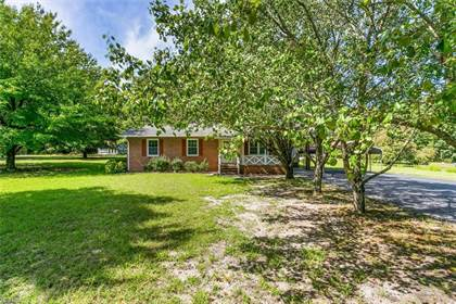 Residential Property for sale in 2077 Hog Island Road, Surry, VA, 23883