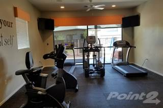 Apartment for rent in The Place at Presidio Trails - 3b-D1, Tucson City, AZ, 85710