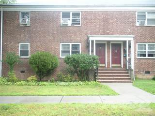 Apartment for sale in 500 TUCKAHOE RD, Yonkers, NY, 10710