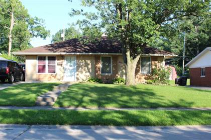 Residential for sale in 6107 Chaddsford Drive, Fort Wayne, IN, 46816