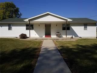 Multi-family Home for sale in 183 Linn, Hettick, IL, 62649