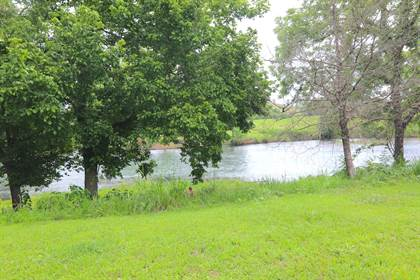 Lots And Land for sale in Lot 19 Spring River Landing, Mammoth Spring, AR, 72554