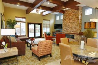 Apartment For Rent In Wilderness Village   2 Bed 2 Bath B, Maple Valley,
