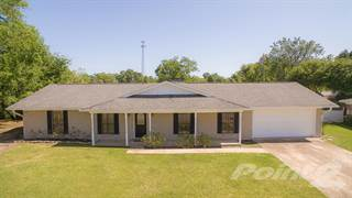 Residential Property for sale in 1205 Wisteria Lane, Long Beach, MS, 39560