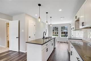 Single Family for sale in 10532 Cayuga Drive, Dallas, TX, 75228