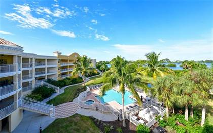 Osprey, FL Condos For Sale | Point2