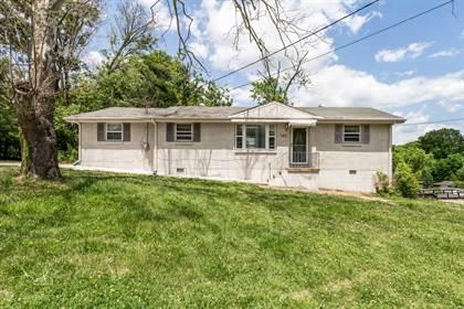 Residential Property for sale in 304 Willard Dr, Nashville, TN, 37211