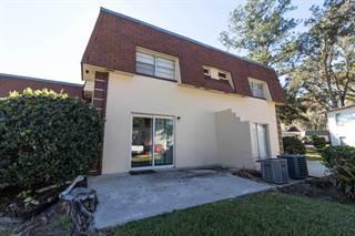 Condo for sale in 1555 SE 27th Street, Ocala, FL, 34471