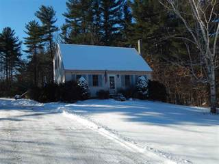Single Family for sale in 57 Old Derry Road, Londonderry, NH, 03053