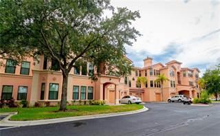 Condo for sale in 2715 VIA CAPRI 732, Clearwater, FL, 33764