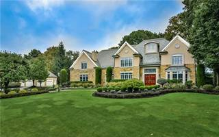 Single Family for sale in 152 Peppergrass Rd, Marshall, PA, 15005