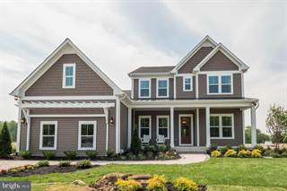 Single Family for sale in 31308 TOPSAIL DRIVE 61, Lewes, DE, 19958