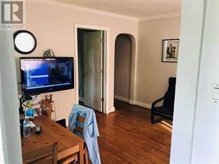 Single Family for rent in 21 GRANDVIEW AVE Main, Markham, Ontario, L3T1G9