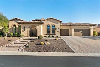 Single Family for sale in 2247 N ATWOOD Circle, Mesa, AZ, 85207