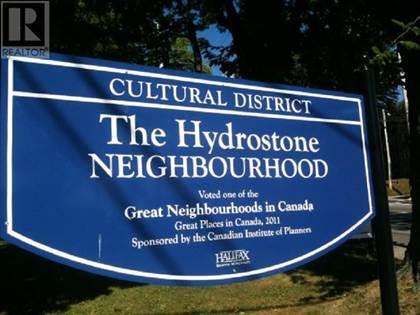 Vacant Land for sale in 5528 Kaye Street, Halifax, Nova Scotia, B3K1Y5