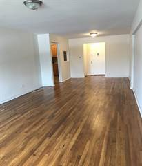 Co-op for sale in 1275 East 51st Street 4H, Brooklyn, NY, 11234
