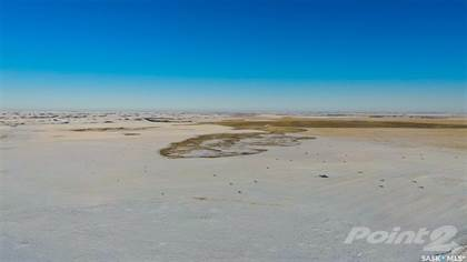 Farm And Agriculture for sale in Harris Land - Ye, RM of Harris No 316, Saskatchewan