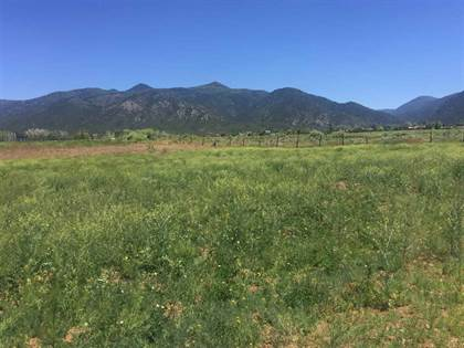 Lots And Land en venta en 0000 DES MONTES, Taos, NM, 87529
