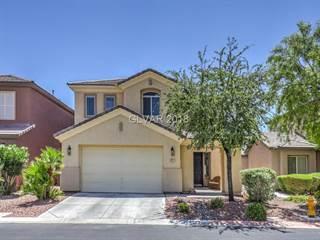 Single Family for sale in 6817 SPESSARD HOLLAND Court, Las Vegas, NV, 89131