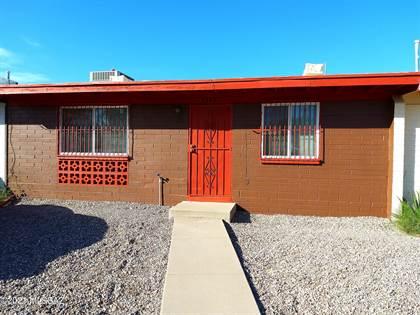 Residential Property for sale in 3342 S Lloyd Vista, Tucson, AZ, 85713