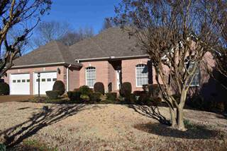 Single Family for sale in 49 Magnolia Place, Jackson, TN, 38305