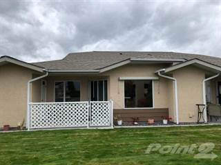 Residential Property for sale in 10505 QUINPOOL ROAD, Penticton, British Columbia, V0H 1Z5