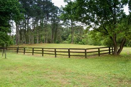 Lots And Land for sale in 3260 Hamby Road, Milton, GA, 30004