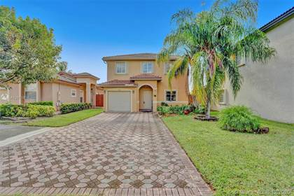 Residential for sale in 11970 SW 135th Ter, Miami, FL, 33186