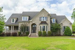 Single Family for sale in 2105 Kelham Court, Greenville, NC, 27858
