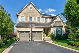 Residential Property for sale in 2142 Alderbrook Dr, Oakville, Ontario