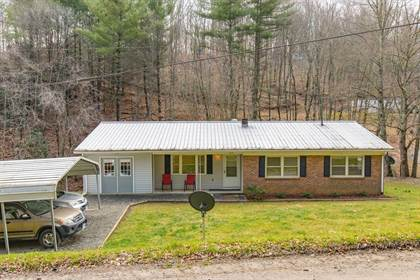 Residential Property for sale in 1851 Water Plant Rd, Hillsville, VA, 24343
