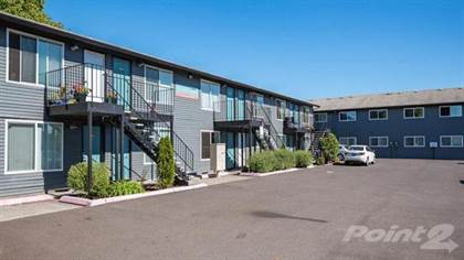 Apartment for rent in 2431 SE 87th Ave, Portland, OR, 97216