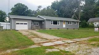 Single Family for sale in 107 Massachuetts St., Browning, IL, 62624