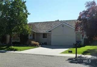 Single Family for sale in 653 E Revere St., Boise City, ID, 83706
