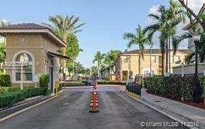 Condo for sale in 4118 SW 156th Ave 172, Miramar, FL, 33027