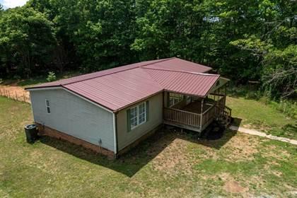 Residential Property for sale in 118 Fernbrook Lane, Pamplin, VA, 23958