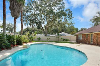 Residential Property for sale in 11618 EDGEMERE DR, Jacksonville, FL, 32223