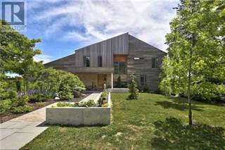 Single Family for sale in 20 EVERETT RD, South Bruce Peninsula, Ontario