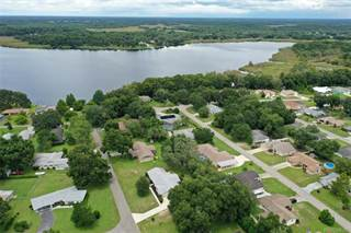 Single Family for sale in 3101 S Oleander Terrace, Inverness, FL, 34450