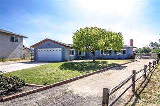 Single Family for sale in 1430 Hilltop Lane, Norco, CA, 92860