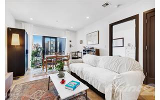 Condo for sale in 357 Prospect Pl 3B, Brooklyn, NY, 11238