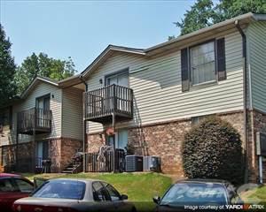 Apartment for rent in Woodhaven - 1 Bedroom 1 Bath, Bessemer, AL, 35023