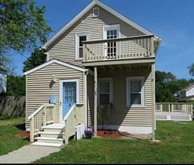 House for sale in 45 Van Zandt Avenue, Warwick, RI, 02889