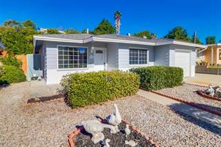 Single Family for sale in 6274 Streamview Dr., San Diego, CA, 92115