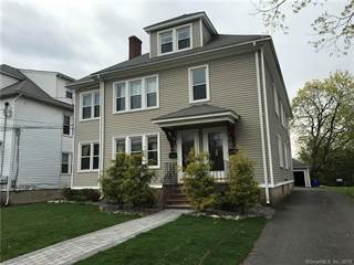 Multi-family Home for sale in 77-79 Maplewood Avenue, West Hartford, CT, 06119