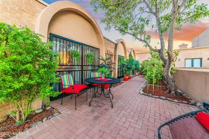 Residential for sale in 6120 E 5th Street B119, Tucson, AZ, 85711