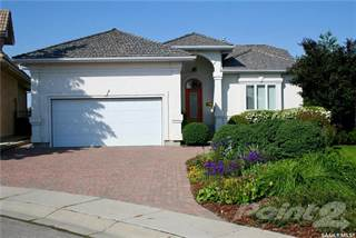 Residential Property for sale in 142 Hinitt PLACE, Saskatoon, Saskatchewan